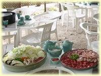 近江牛 豚肉 ソーセージ 地元産の新鮮野菜
